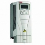 供应ABB变频器ACS510-01-031A-4