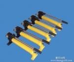 SYB-250超高压手动油泵厂家