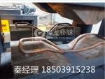 贵州蝴蝶结压型机厂家直销