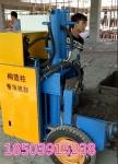 吉林新型混泥土二次结构浇柱机