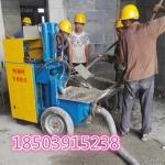 潮州市高效率二次构造泵