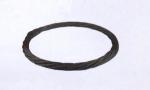 成都供应钢丝绳 专业代理无线头绳圈 西南成都批发价格