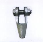 西南成都代理批发 开式索节 钢丝绳 品质保证