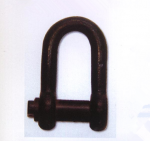 西南成都商家供应 普通御扣 成都优质商家销售 钢丝绳