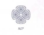 西南成都 成都销售钢丝绳 直供XLT4型