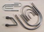 光伏专用q235碳钢u型螺栓大型加工厂首选元隆公司