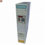 西門子S7可編程控制器6ES7 321-1EL00-0AA0