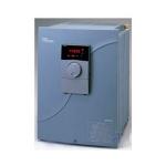 明电舍VT230S变频器VT230S-7P5HB 7.5KW