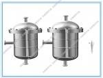 铜细粉提纯设备参数|自动化铜细粉提纯设备