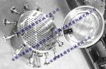 木薯改性淀粉浓缩旋流器厂家|木薯改性淀粉浓缩旋流器设备
