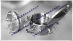 变性淀粉旋流器设备|变性淀粉浓缩旋流器厂家