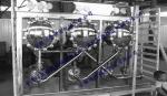 木薯改性淀粉洗涤旋流器设备|木薯改性淀粉洗涤旋流器厂家