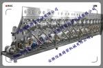莲藕淀粉旋流器设备|HS莲藕淀粉浓缩旋流器参数