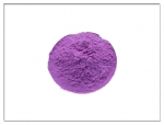 BK催化剂微粉洗涤设备|催化剂微粉洗涤设备厂家