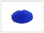 自动化稀土细粉洗涤设备|稀土细粉洗涤设备价格