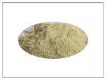 BK镍微粉洗涤设备|镍微粉洗涤设备价格