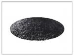 BK稀土细粉浓缩技术|自动化稀土细粉浓缩技术