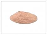 BK催化剂粉体分离机械|催化剂粉体分离机械价格
