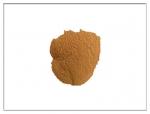 自动化氧化铝微粉分离技术|氧化铝微粉分离技术价格