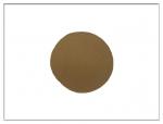 铜细粉浓缩设备厂家|自动化铜细粉浓缩设备