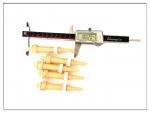 木薯淀粉旋流管价格|10P木薯淀粉洗涤旋流管参数
