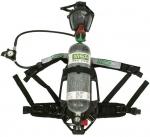 供應美國梅思安BD2100-Max空氣呼吸器