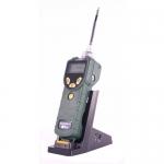 美国华瑞PGM-7300VOC检测仪最新价格