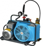 JUNIOR II空气压缩机 原装进口空气充气泵