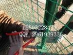 太原1.8米高养鸡钢丝网哪里有卖