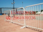 济南移动护栏网多少钱一套15503228430