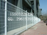 厂区外围墙网多少钱一米15503228430