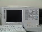 是德/安捷伦E4991B阻抗分析仪 出售现货E4991B