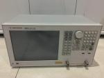 安捷伦E5061B/AgilentE5061B网络分析仪