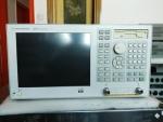出售现货E5062A出租安捷伦E5062A网络分析仪