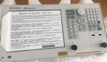 现货E5063A供应/出租安捷伦E5063A网络分析仪