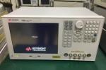 是德/安捷伦E4990A阻抗分析仪 租售E4990A