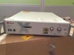 现货大量出售IQXEL80销售IQXEL80维修IQXEL8