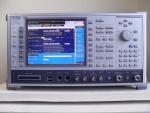 出售安立MT8820C销售安立MT8820C蓝牙测试仪