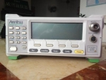 现货低价出售MT8852B安立蓝牙测试仪MT8852B