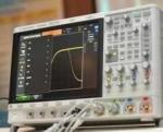 销售现货DSOX3032T示波器 是德DSOX3032T
