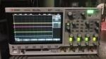 是德DSOX3034T示波器 专业出售现货DSOX3034T