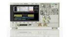 出售是德DSOX3052T示波器是德DSOX3052T