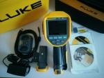 回收FLUKE Ti200回收福禄克回收Ti200热成像仪