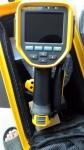 回收FLUKE TI400回收福禄克热成像仪 回收福禄克