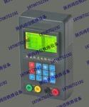 軌道相敏軌道電源端倒換及相位測試儀