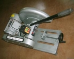 供应砂轮切割机  2.2KW 400砂轮切割机