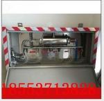 中煤供水自救装置