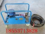 BH40/2.5多级阻化泵