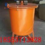 CWG-ZY型正压自动放水器