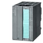 西门子PLC中央控制单元CPU1211C深圳卓畅科技特供